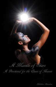a_mantle_of_stars__a_cover_for_kindle