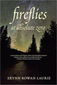 firefliesreview