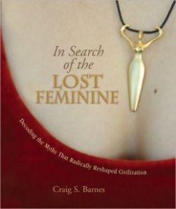 lostfemininereview