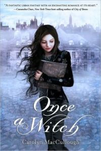 onceawitchreview