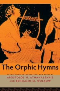 orphichymns
