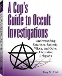 cop's guide