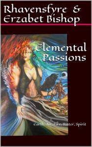 Elemental Passions