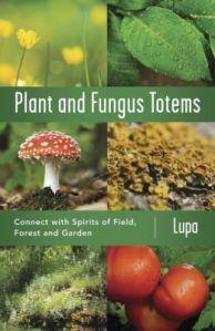 plantfungus