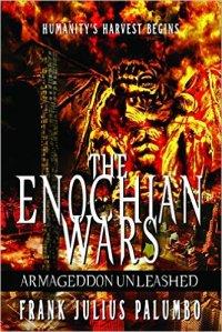 enochianwars